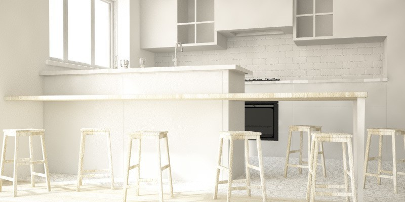 kitchen_concept2B