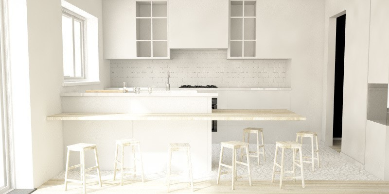 kitchen_concept6
